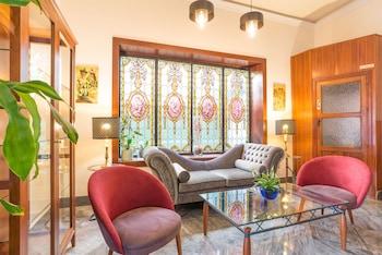 Picture of Hotel California in Malaga