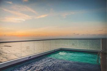 Picture of Hotel Aixo Suites in Cartagena