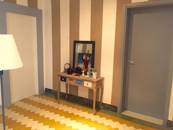 Picture of AwesHome - Sea Sensation Guest House in La Spezia