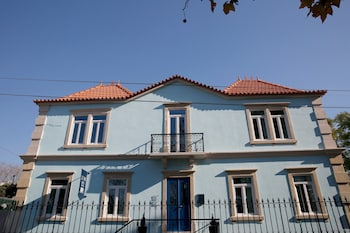 Picture of Get Inn Hostel in Cascais