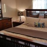 獨棟房屋, 多張床 - 客房