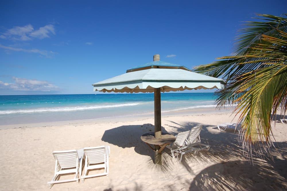 別墅, 5 間臥室 - 海灘