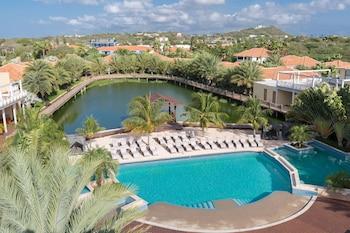 ภาพ ACOYA Curacao Resort, Villas & Spa ใน วิลเลมสตัด