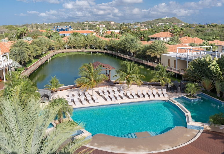 ACOYA Curacao Resort, Villas & Spa, Willemstad