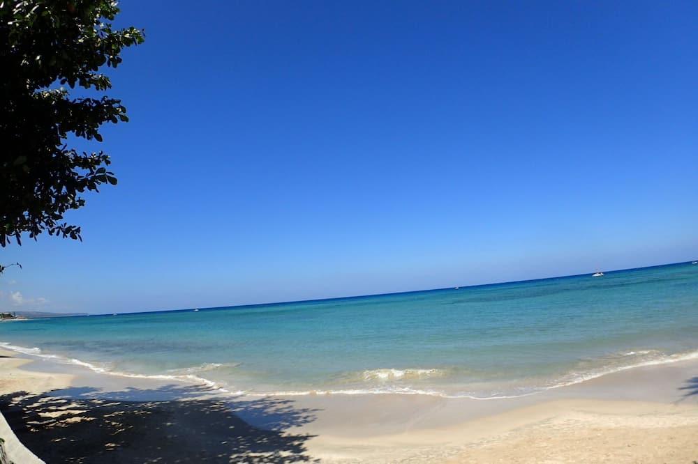 Room - Beach