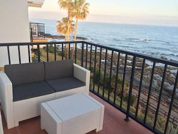 Foto di Apartamento Balcon del Mar a Mijas
