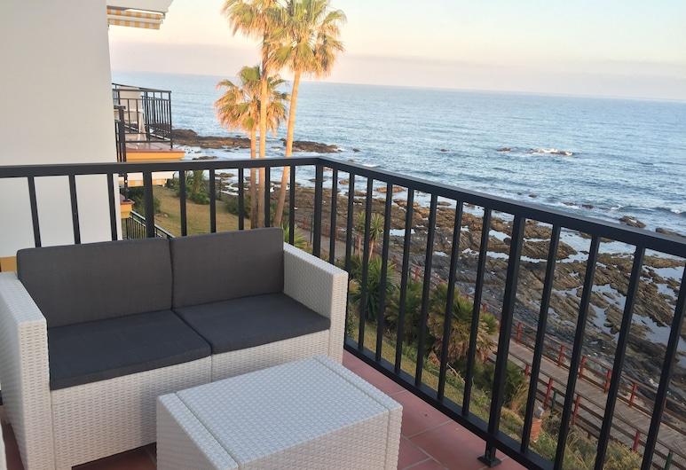 Apartamento Balcon del Mar, מיחאס