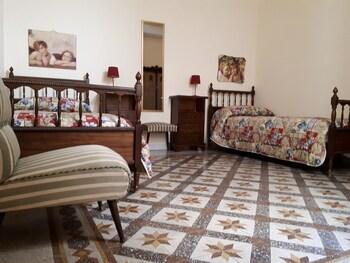 Foto di Casa Nonna Rosa a Ragusa