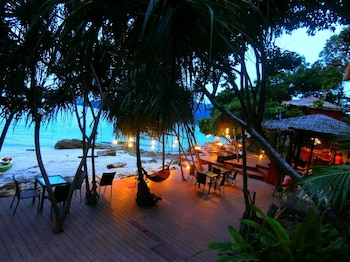 Picture of Decho Beach Resort in Satun