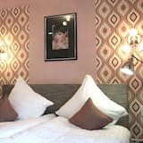 Double Room (Liza Minelli) - Guest Room
