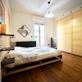 Apartment, Kitchen - Room