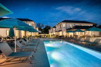 Fotografia hotela (Villas & Suites at Beach View) v meste Paynes Bay