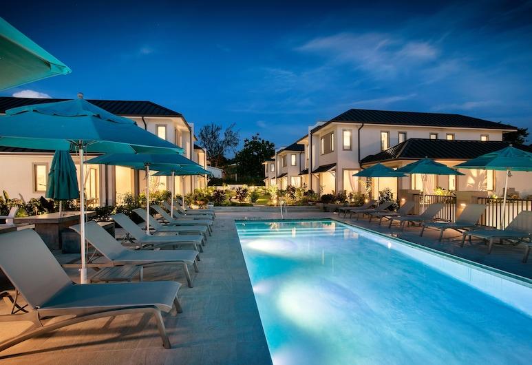 Villas & Suites at Beach View, Paynes Bay