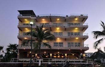 ภาพ Marina Banderas Suites ใน Nuevo Vallarta