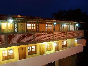 Image de Hotel Posada La Loma à Tapalpa