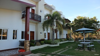 Picture of GiLin Pension House in Puerto Princesa