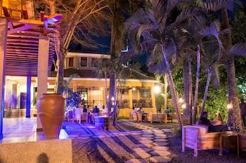 ภาพ Meley Impala Hotel ใน กัมปาลา