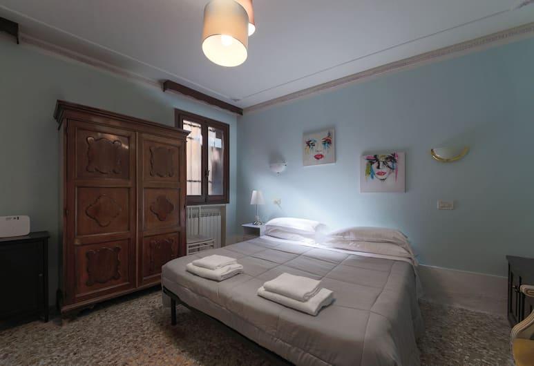 Budget San Stae House, Венеция