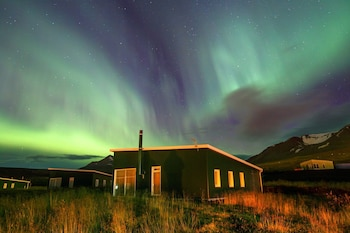 Picture of Hrimland in Akureyri