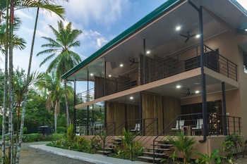 Picture of Buena Vista Beach Villas in Manuel Antonio