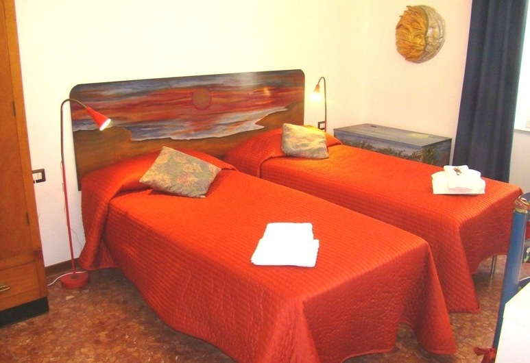 Casa Gigli - Arts Lodge, Rome