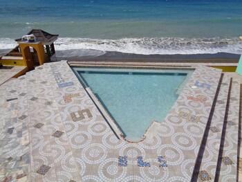 京斯頓BLS 養生旅館的相片