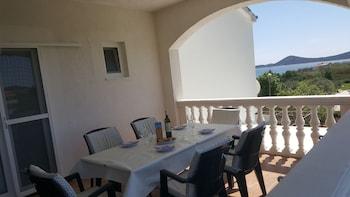 Picture of Adria Sun Apartments & More in Vodice