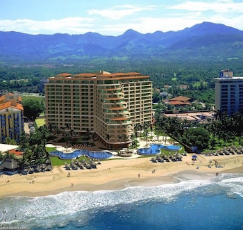 Picture of Residence B.ViewGrand 4BR by Villas HK28 in Ixtapa