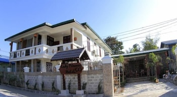 Picture of Lady Princess Motel 2 in Nyaungshwe