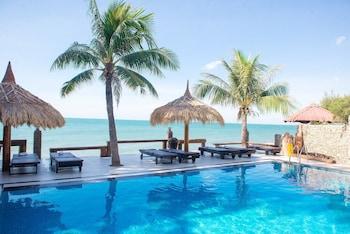 Image de Viva Boutique Resort à Phan Thiêt