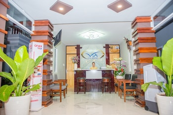 Gambar Viva Boutique Resort di Phan Thiet