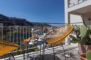 Sorrento bölgesindeki Mediterranean Suites - Old Town resmi