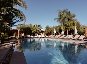 top 10 cheap hotels in marrakech from 9 night hotels com rh hotels com