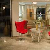 Vitoria Palace Hotel, Mossoro