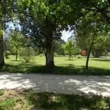 Buitenkant
