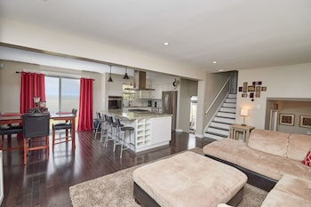 Picture of Niagara Lakeview Home in St. Catharines