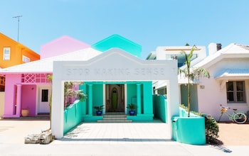 Picture of Jet Flamingo Villas in Bondi Beach