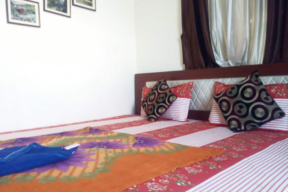 Comfort suite - Dnevni boravak
