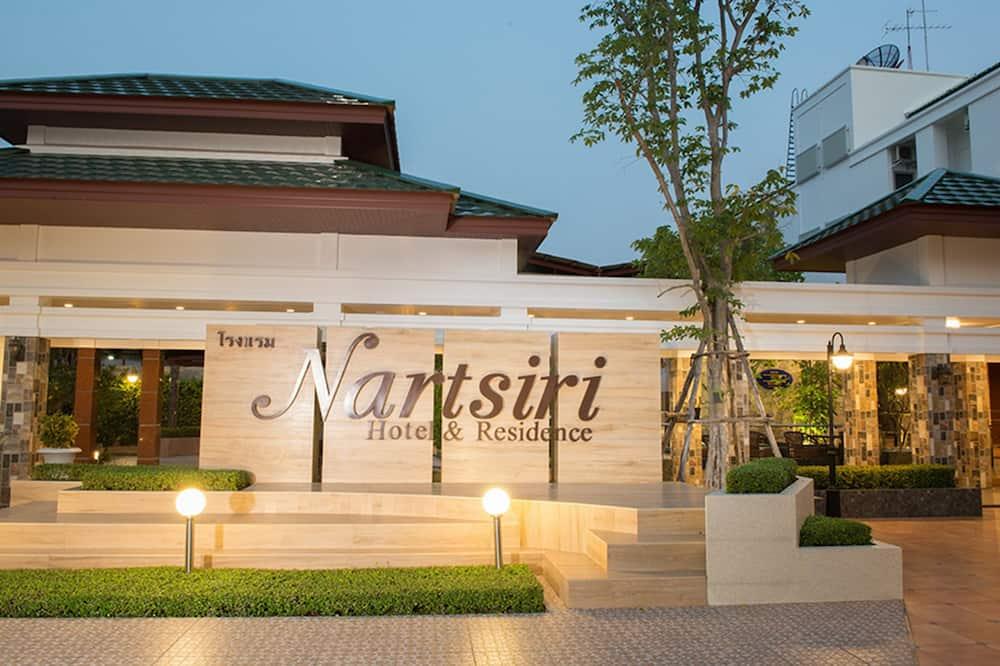 Nartsiri Residence and Hotel