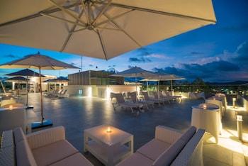 Fotografia hotela (Oceanstone) v meste Choeng Thale