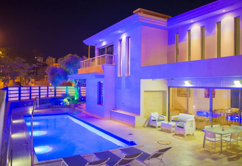 Sun And View Suites, Eilat