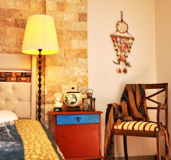Picture of House Butik Hotel in Cesme