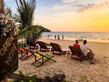 Picture of Lanta Mermaid Beachfront Resort in Ko Lanta