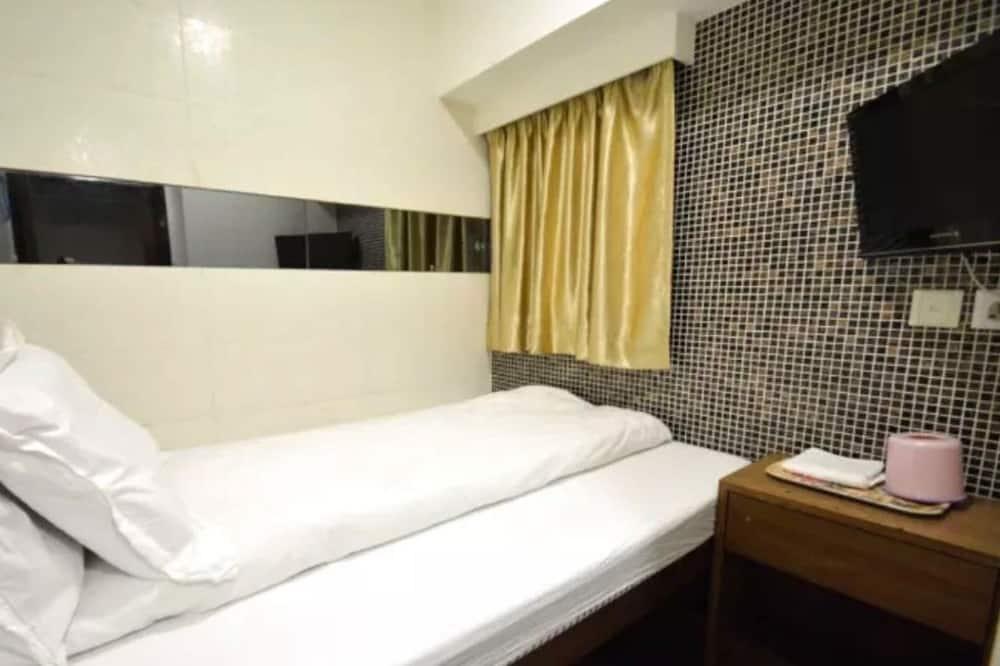 Lam Shan Hotel