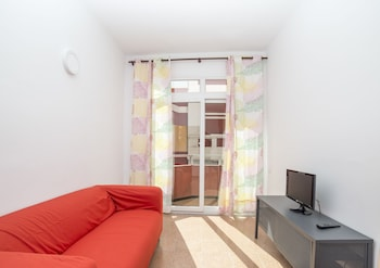 Image de Apartment Close to Canteras Beach 201 à Las Palmas