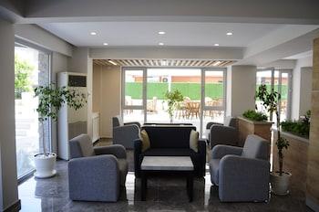 Picture of Afsin Hotel in Konyaalti