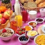 Hrana i piće