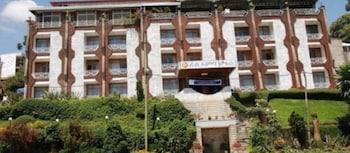 Image de Ras Amba Hotel à Addis-Abeba