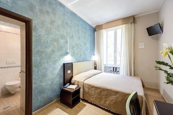羅馬博納羅蒂套房飯店的相片