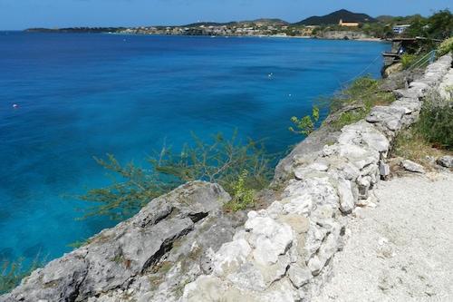 Karibianmerellä